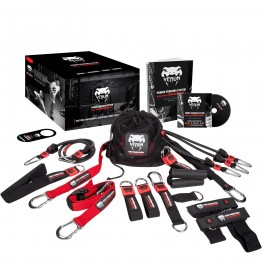 VENUM POWER TRAINING SYSTEM KIT