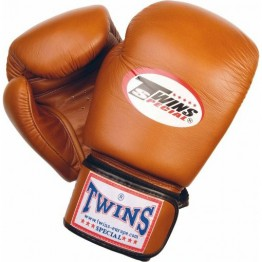 ΓΑΝΤΙΑ TWINS BOXING GLOVES RETRO