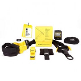 TRX Home Ιμάντες - TRX HOME Suspension Training Kit