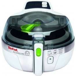 TEFAL ACTIFRY FAM.AH9000 WHITE