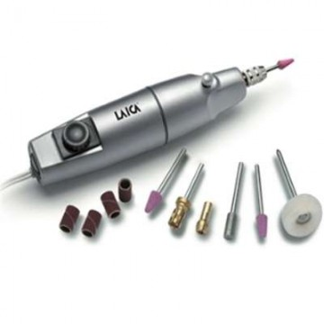 Laica SB2400 Set Manicure-Pedicure
