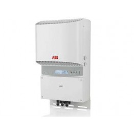 ABB String Inverter PVI-3.6-TL-OUTD-S INT