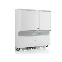ABB Three-phase PVI-10.0-I-OUTD