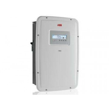 ABB Three-phase TRIO-7.5-TL-OUTD