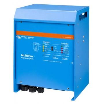 VIC MultiPlus 48/3000/35-16