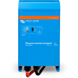 VIC Phoenix Inverter C 12/1200