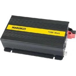 MARINCO 12/1000 24/1000 (Αυτόνομα Συστήματα)