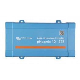 VIC Phoenix 48/250 VE.Direct Schuko