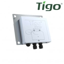 Tigo COMMUNICATION GATEWAY