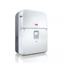 ABB PRO-33.0-TL-OUTD-400 INT