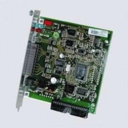 Fronius Sensor‐Card retrofit IG