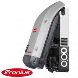 Fronius PRIMO light 8.2-1