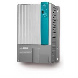 MassCombi Ultra 24/3500 - 100 Αντιστροφείς/Φορτιστές/ρυθμιστές φόρτισης (Combi Ultra) (Αυτόνομα Συστήματα)