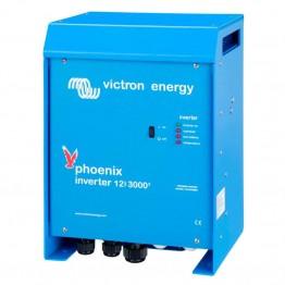 VIC Phoenix Inverter 48/3000