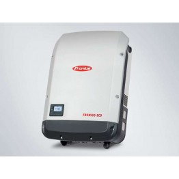 Fronius ECO light 27.0-3-S