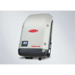 Fronius ECO light 25.0-3-S