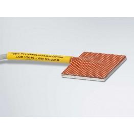 Fronius Module Temperature Sensor IG