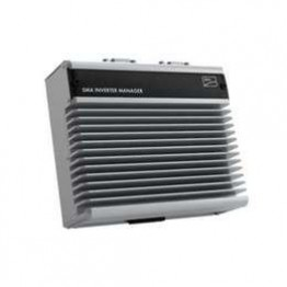 SMA INVERTER MANAGER IM-20 (for STP 60-10)