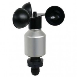 KACO Wind Speed Sensor