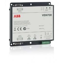 ABB VSN700-03 DATA LOGGER COMMERCIAL