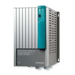 MassCombi 48/5000 - 70 Αντιστροφείς/Φορτιστές Combis (Αυτόνομα Συστήματα)
