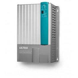 MassCombi Ultra 12/3000 – 150 Αντιστροφείς/Φορτιστές/ρυθμιστές φόρτισης (Combi Ultra) (Αυτόνομα Συστήματα)