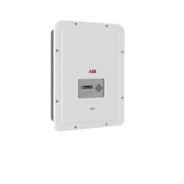 ABB UNO-DM-5.0-TL-PLUS-B INT