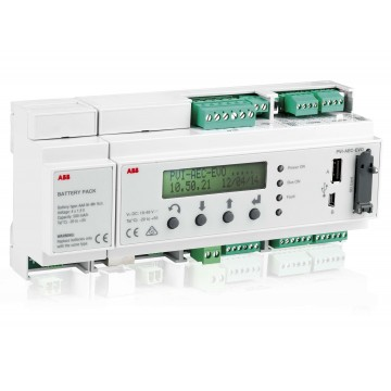 ABB PVI-AEC-LIGHT-ETHERNET