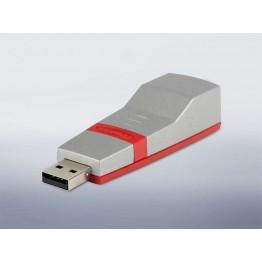 FroniusSmartConv.RS232‐USB