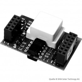 SMA RS 485BRD-10 (RS485 for STPx000TL-20)