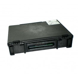 SMA IV 485 QM-10-NR (SB 2-3000HF-30)