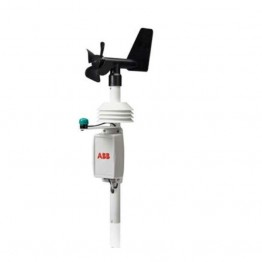 ABB VSN800-14 COMMERCIAL WEATHER STATION
