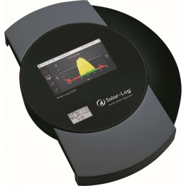 SOLAR LOG 1200 BT (Bluetooth)