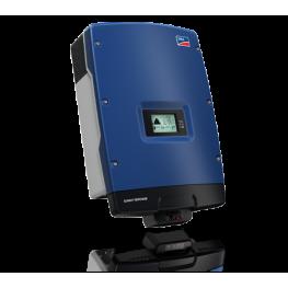 SMA STP 12000TL-20 INT BLUE