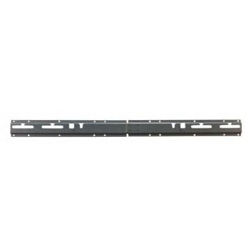 ABB HORIZONTAL MOUNTING BRACKET TRIO-50.0