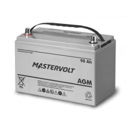 Mastervolt AGM 12/90 Ah