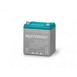 Mastervolt MLS 12/80 (6Ah)