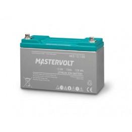 Mastervolt MLS 12/130 (10 Ah)