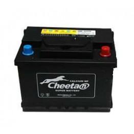 Cheetah SMF64020SHD
