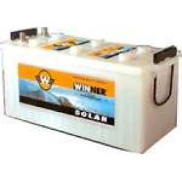 WINNER SOLAR W6-290A (C100:515Ah /6V)