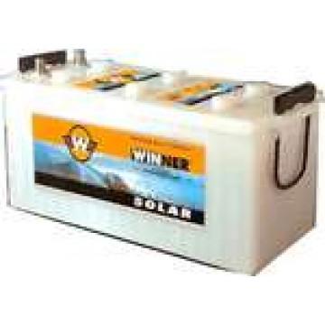 WINNER SOLAR W105A (C100:180Ah /12V)