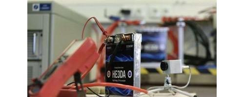 Νανοκρυσταλλοι: Νεος, «πιο εξυπνος» τροπος μετατροπης της ηλιακης ενεργειας σε καυσιμα