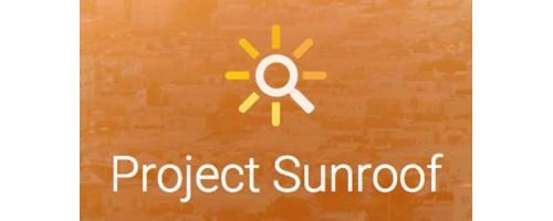 Ειδική εφαρμογή υπολογίζει σε αριθμούς το ηλιακό δυναμικό του σπιτιού σας