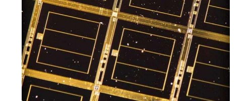 """Τα φωτοβολταϊκά υπερυψηλής απόδοσης της NASA φιλοδοξεί """"να φέρει στη Γη"""" αμερικανικό εργαστήριο"""