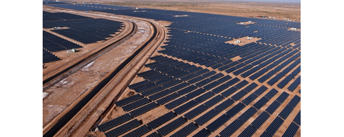 Ινδία: Άλμα προόδου και ηγετική θέση στην ανανεώσιμη ενέργεια