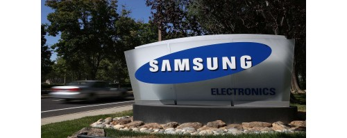 Samsung: το 100% των ενεργειακών της αναγκών θα καλύπτονται από ΑΠΕ σε Ευρώπη, Κίνα και Αμερική