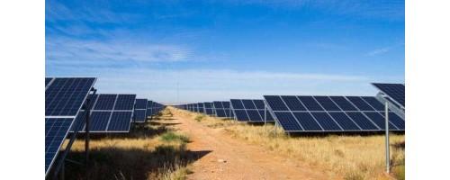 Η Κένυα στοχεύει σε 100% ανανεώσιμη ενέργεια έως το 2020