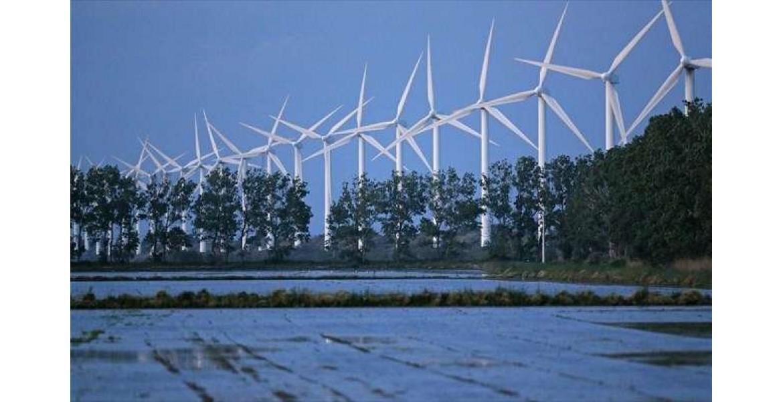 Σε κίνδυνο οι στόχοι 2020 και 2030 για ΑΠΕ και ενεργειακή αποδοτικότητα στην ΕΕ - Οι μεταφορές επιβραδύνουν την μετάβαση