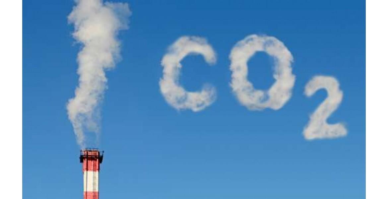 Οι εταιρείες απαιτούν στόχο καθαρών μηδενικών εκπομπών άνθρακα μέχρι το 2050