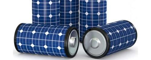 Επιστήμονες αναπτύσσουν μπαταρίες υγρού μετάλλου για αποθήκευση ενέργειας από ΑΠΕ